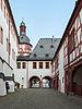 Courtyard, Kloster Eberbach 20140903 1.jpg