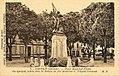 Coutras - Place Maréchal Pétaine.jpg