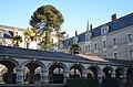 Couvent de la Visitation - Nantes (Loire-Atlantique) - 2.jpg