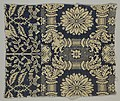 Coverlet Fragments (USA), 1840 (CH 18430859-2).jpg