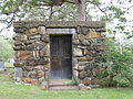 Cozy Mausoleum (1375999136).jpg