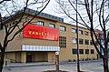 Cracow Variété Theater, 71 Grzegórzecka street, Krakow, Poland.jpg
