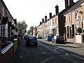 Cradley Heath - terraced housing - geograph.org.uk - 998700.jpg