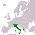 Crai map.png
