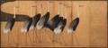 Cranes (left).png