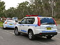Crash 361 ^ HB 204 - Flickr - Highway Patrol Images.jpg