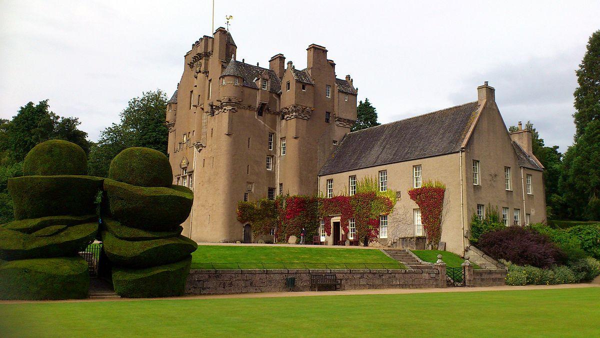 Scotland Manor Apartments Laurinburg Nc