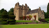 Crathes Castle from garden.jpg