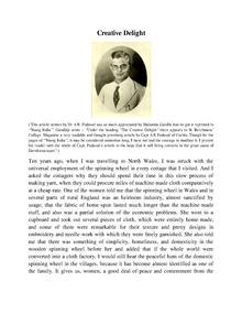 autobiography of mahatma gandhi in malayalam pdf