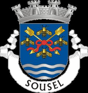 Sousel
