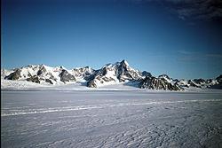 Creswick Peaks, Antarctica.jpg