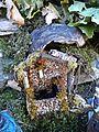 Crib in Via Bronia (Galletto,Vaiano) 07.jpg
