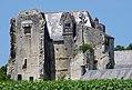 Crissay-sur-Manse (Indre-et-Loire). (14626427094).jpg