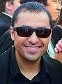 Cristián Chico Pérez.jpg