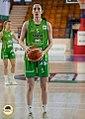 Cristina Molinuevo.jpg