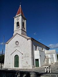 Crkva Pohođenja Blažene Djevice Marije, Mirca (1).jpg