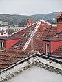 Crkva Svetog Prokopija, Prokuplje 28.jpg