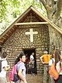 Crkva posvećena Svetom Petru i Pavlu 04.jpg