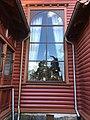 Croftholmen-2021 Hovedbygning Indre-gaard vindu-m-speilbilde-1.jpg