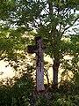 Croix entre Vaures et le Mazet.jpg