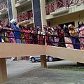 Cross Section of all contestants of Face of Culture in Nigeria Beauty Pageant.jpg