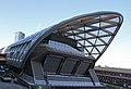 Crossrail Canary Wharf (15668456452).jpg