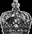 Crown of Louis XV (Engraving).png