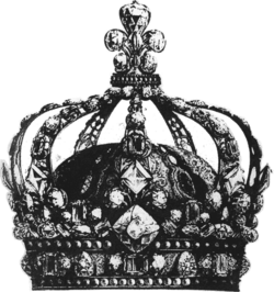 Crown of Louis XV (Engraving).png