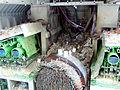 Csernobil makett 4.jpeg