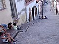 Cuba, Santiago - panoramio.jpg