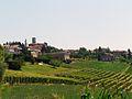 Cuccaro Monferrato-panorama1.jpg