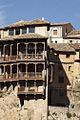 Cuenca, casas colgadas-PM 65364.jpg