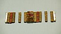 Cuff Bracelet with Cat Amulets MET 26.8.122a-e EGDP014314.jpg