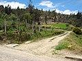 Cuitiva, Una calle del pueblo - panoramio.jpg