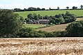 Cullompton, towards Lower Bagmore - geograph.org.uk - 1433716.jpg