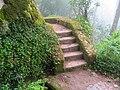 Cultural Landscape of Sintra 6 (42877874514).jpg