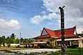 Culture Park East Borneo - panoramio - Kurniawan Dwi (2).jpg