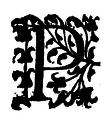 Curiositez-1656-B2.png
