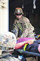 Currahees conduct mass casualty exercise 130806-A-QG286-005.jpg