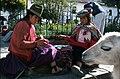 Cusco 9917a.jpg