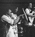 Cutumay Camones Cleveland 1987 06.jpg