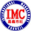 CyIMC logo.png