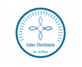Cyber-Christianity Logo for my book.png