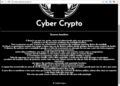 Cyber Crypto1.png