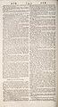 Cyclopaedia, Chambers - Volume 1 - 0099.jpg