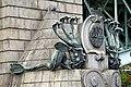 Czech-03933 - Six-headed Hydra (32865908492).jpg