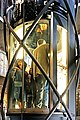 Czech-04091 - Tower Elevator (32981174036).jpg