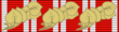 Czehoslovak War Cross 1918 (4x) Bar.png