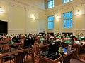 Czytelnia Biblioteka na Koszykowej 12.jpg