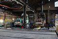 Dépôt-de-Chambéry - Atelier - Y8000 - IMG 3628.jpg